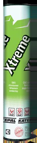Подкладочный ковер Xtreme, купить, заказать, под заказ, Москва, МСК, Катепал, Katepal