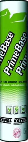 Подкладочный ковер PrimeBase, купить, заказать, под заказ, Москва, МСК, Катепал, Katepal