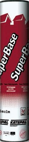 Подкладочный ковер SuperBase, купить, заказать, под заказ, Москва, МСК, Катепал, Katepal