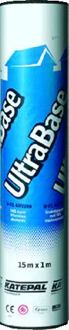 Подкладочный ковер UltraBase, купить, заказать, под заказ, Москва, МСК, Катепал, Katepal
